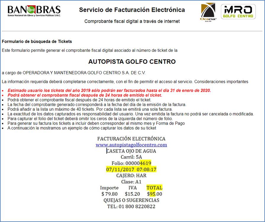 """FIGURA 2. SERVICIO DE FACTURACIÃ""""N ELECTRÃ""""NICA"""