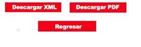 FIGURA 5. DESCARGAR COMPROBANTE