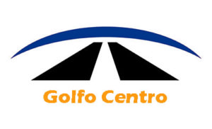 Autopista Golfo Centro Facturación
