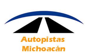Autopistas Michoacán facturación