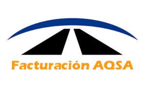 Facturación AQSA