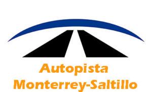 Facturación Autopista Monterrey-Saltillo