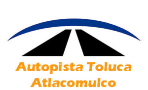 Facturación Caseta Autopista Toluca Atlacomulco