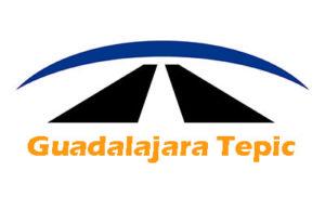 Facturación Guadalajara Tepic