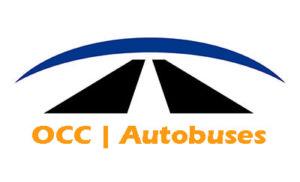 Facturación OCC Autobuses