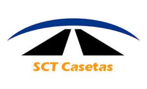 Facturación SCT Casetas