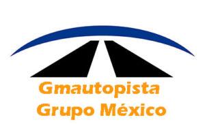 Facturacion Gmautopista Grupo México