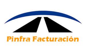 Facturación Pinfra