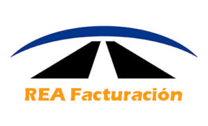 Facturacion Rea