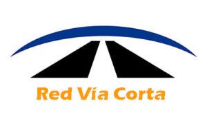 Facturacion Red Vía Corta