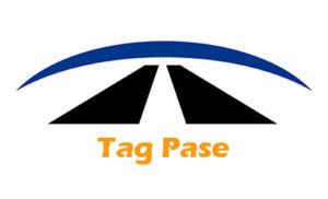 Tag pase, Compra, Consultas. Facturacion Online