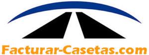 Facturar-Casetas.com
